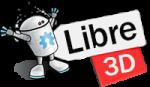 libre3d-logo-header.png