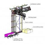 BIG 3D-Printer farbig EN.JPG