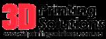 logo 641-241.png