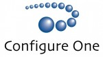 configure-one-logo.jpg