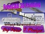 FreeCADv3.jpg