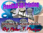 FreeCADv5.jpg