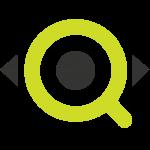 Logo_stlfinder_1024.png