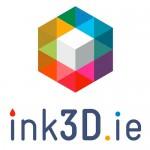 ink3d.jpg
