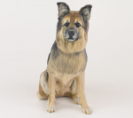 dog-figure-portfolio.png