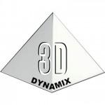3ddynamix.jpg