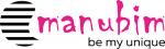 logo_manubim_3dprint.png