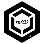 re3d.jpg