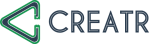 creatr+logo_horizontal_transparent.png