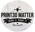 LogoPrint3dmatter.jpg
