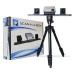 scanner-scatola.jpg