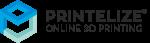 logo-printelize-small-r.png