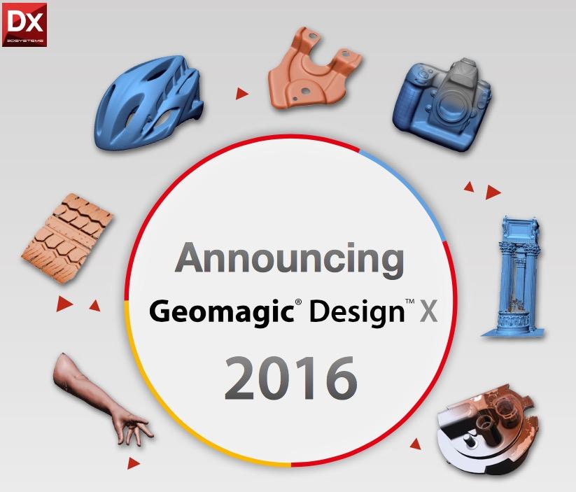 geomagic_design_x_2016_3d