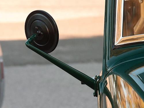 Dodge_1943_pickup_3d_druck_3d_printing2