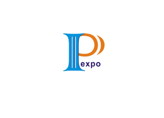 D Printing Exhibition Birmingham : Guangzhou international d printing industry exhibition