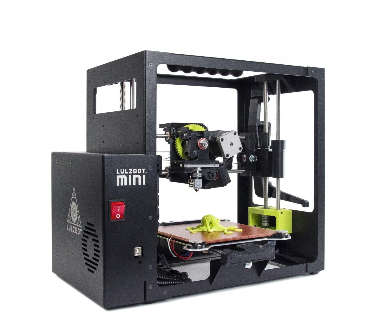 lulzbot_mini_3d_drucker_3d_printer1