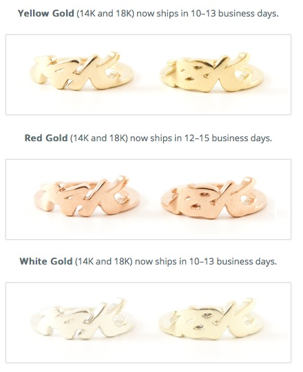 imaterialise_gold_3d_Printing1