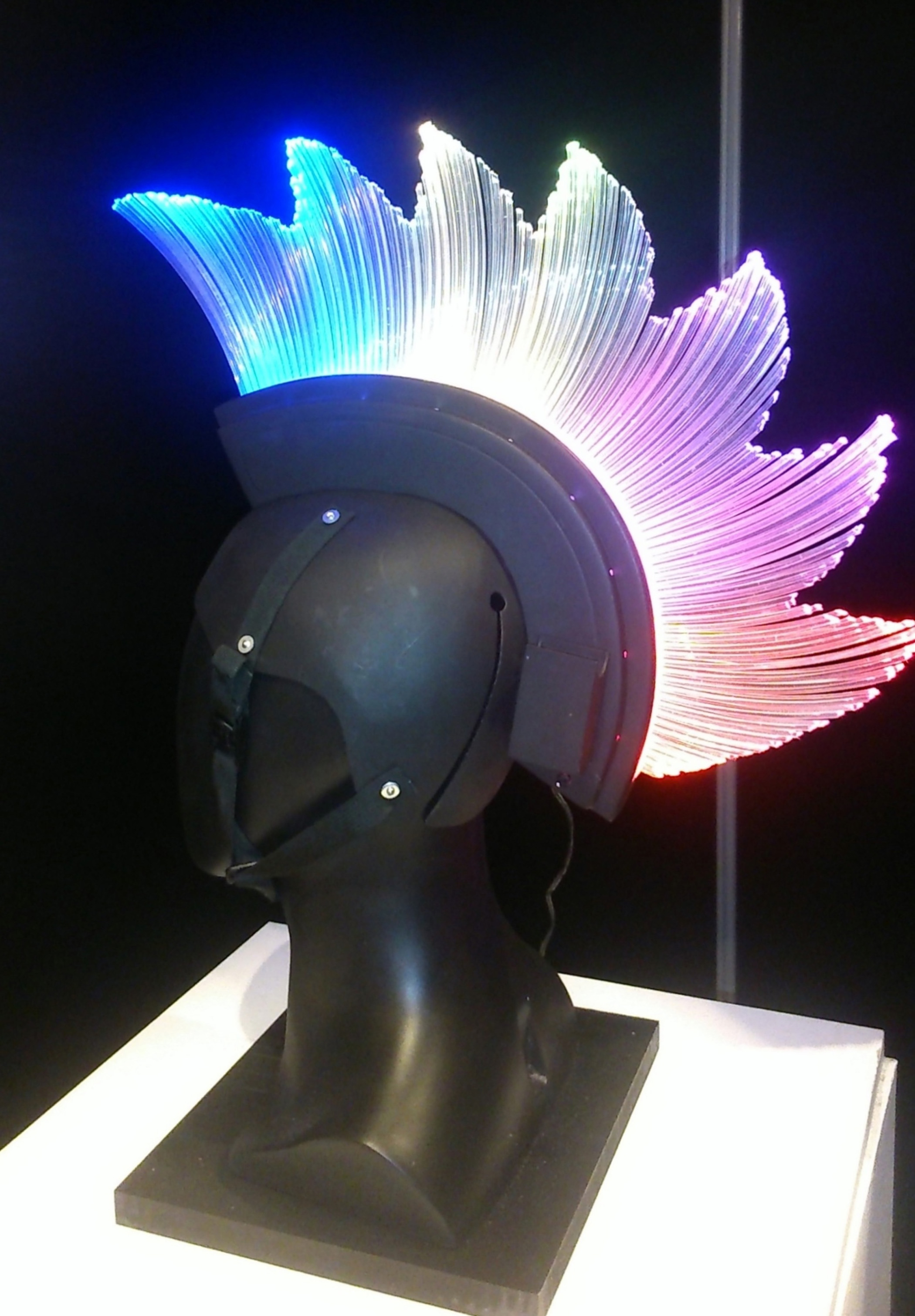 katy1_perry_prismatic_world_tour_3d_printing_3d_druck