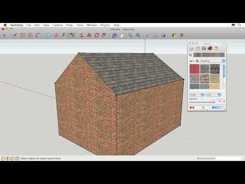 free 3d software for 3d printer. Black Bedroom Furniture Sets. Home Design Ideas