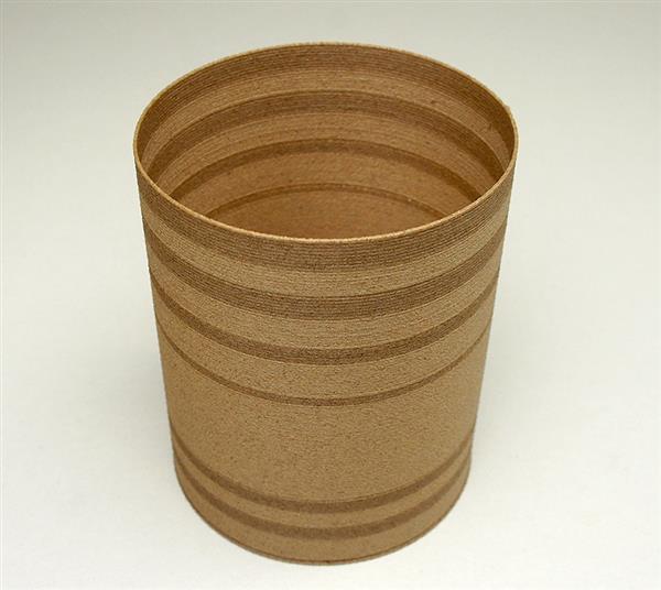 laywood_flex_3d_druckmaterial_filament