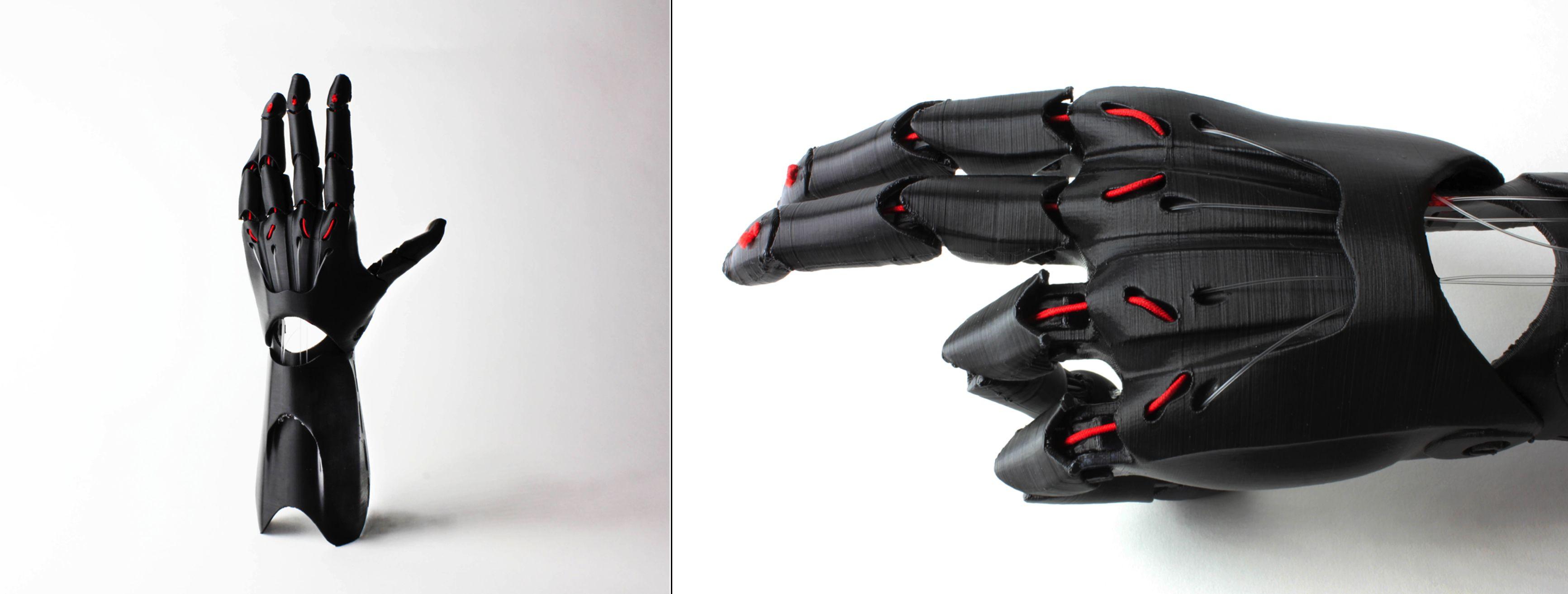 e-nable_3d_systems1_3d_druck_3d_printing_prosthetics