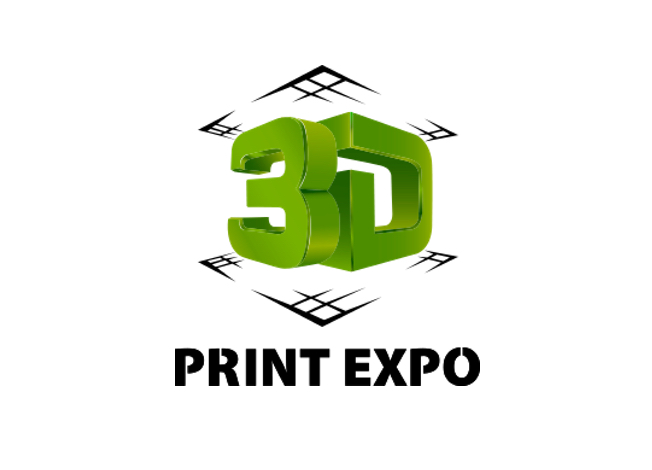 D Printing Exhibition : D print expo moscow get early bird tickes now printr