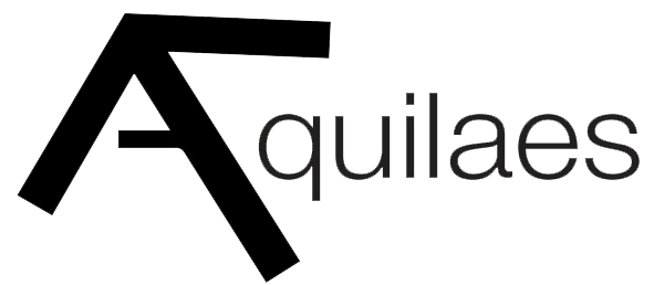 Aquilaes
