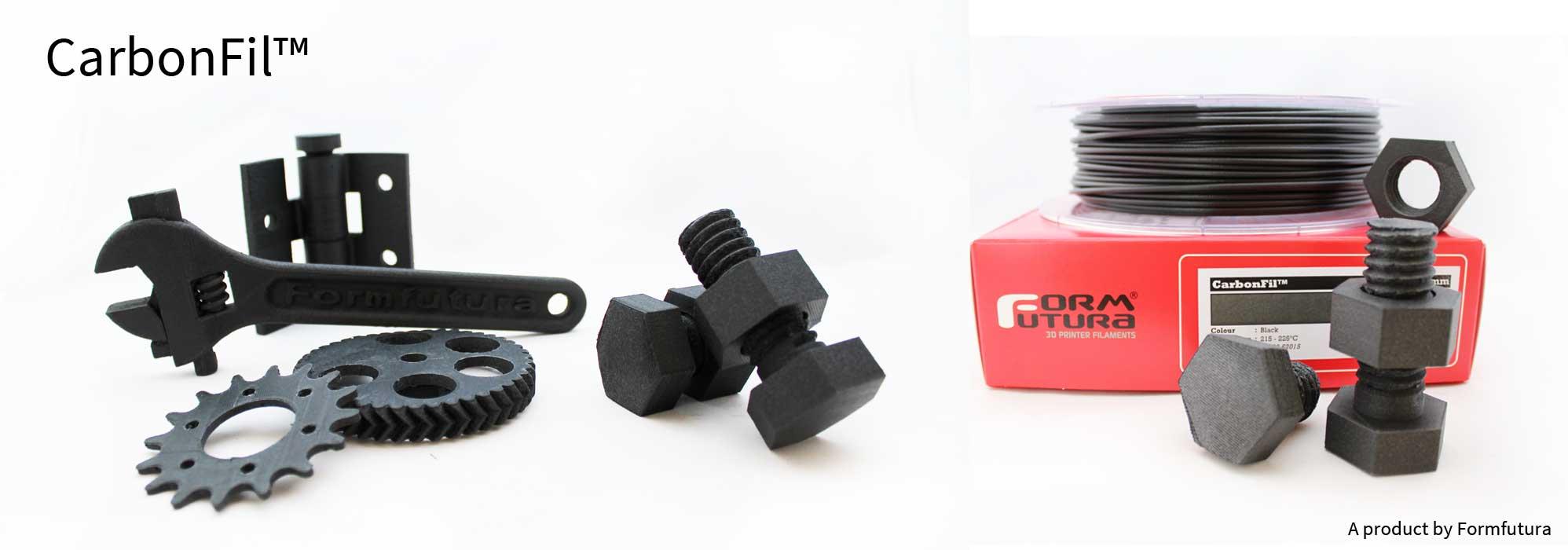 CarbonFil_filament_formfutura_3d_druck_3d_printingjpg1