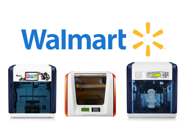 Passport Photos at Walmart. Walmart, world's largest retailer, sells wide range of products and services. Most of the Walmart Stores also have extensive photo departments.