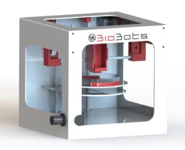 biobot_3d_bioprinter_3d_Drucker_gewebe