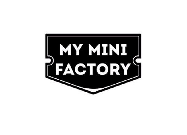 My Mini Factory Finally Started Design Competition For Parrot Drone Accessory