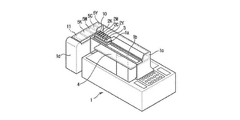 samsung_multicolor_ink_3d_printer_patent_3d_drucker