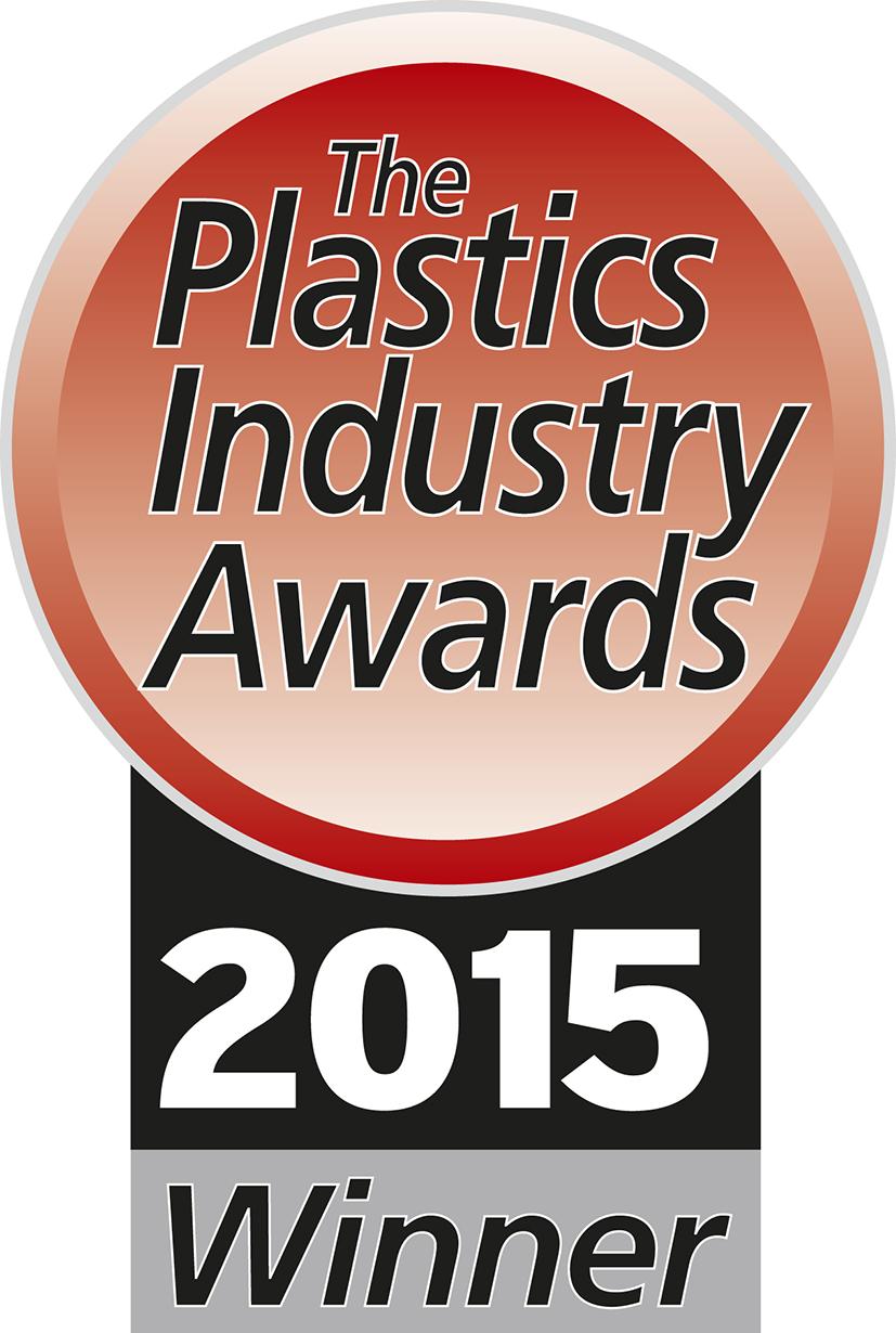 PIA 2011 logo