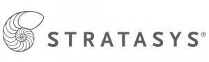 Stratasys-1-300x90