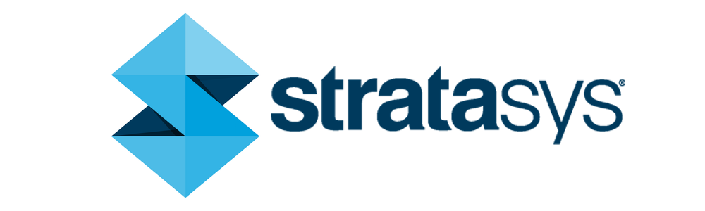 Image result for stratasys new logo
