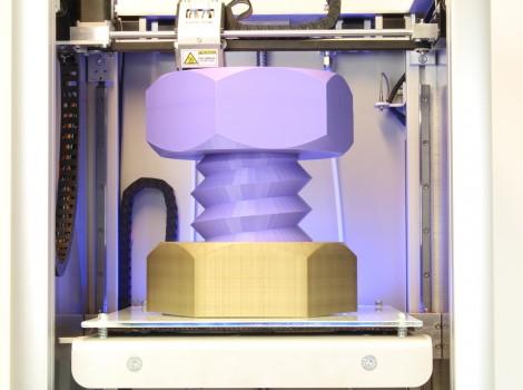 leapfrog_Hs_lite_3d_printer1