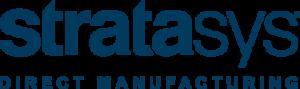 logo-blue-300x89