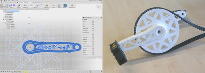 obi_3d_printed_open_source_bike1