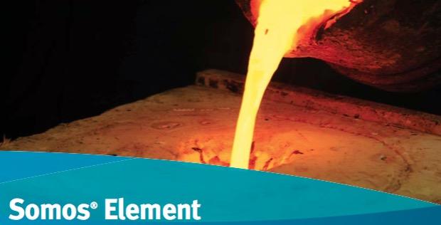 somos_element_dsm