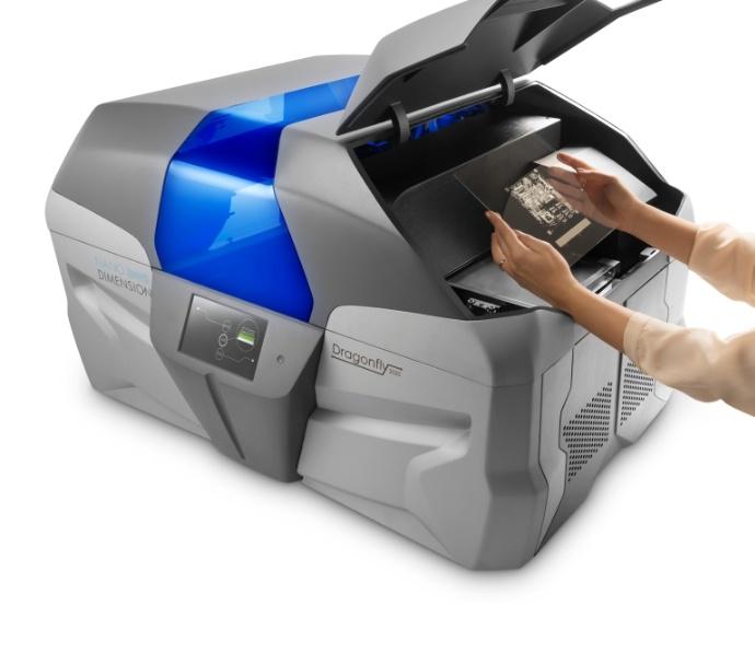 Nano_Dimension_DragonFly_2020_3D_Printer._Photo_Nano_Dimension