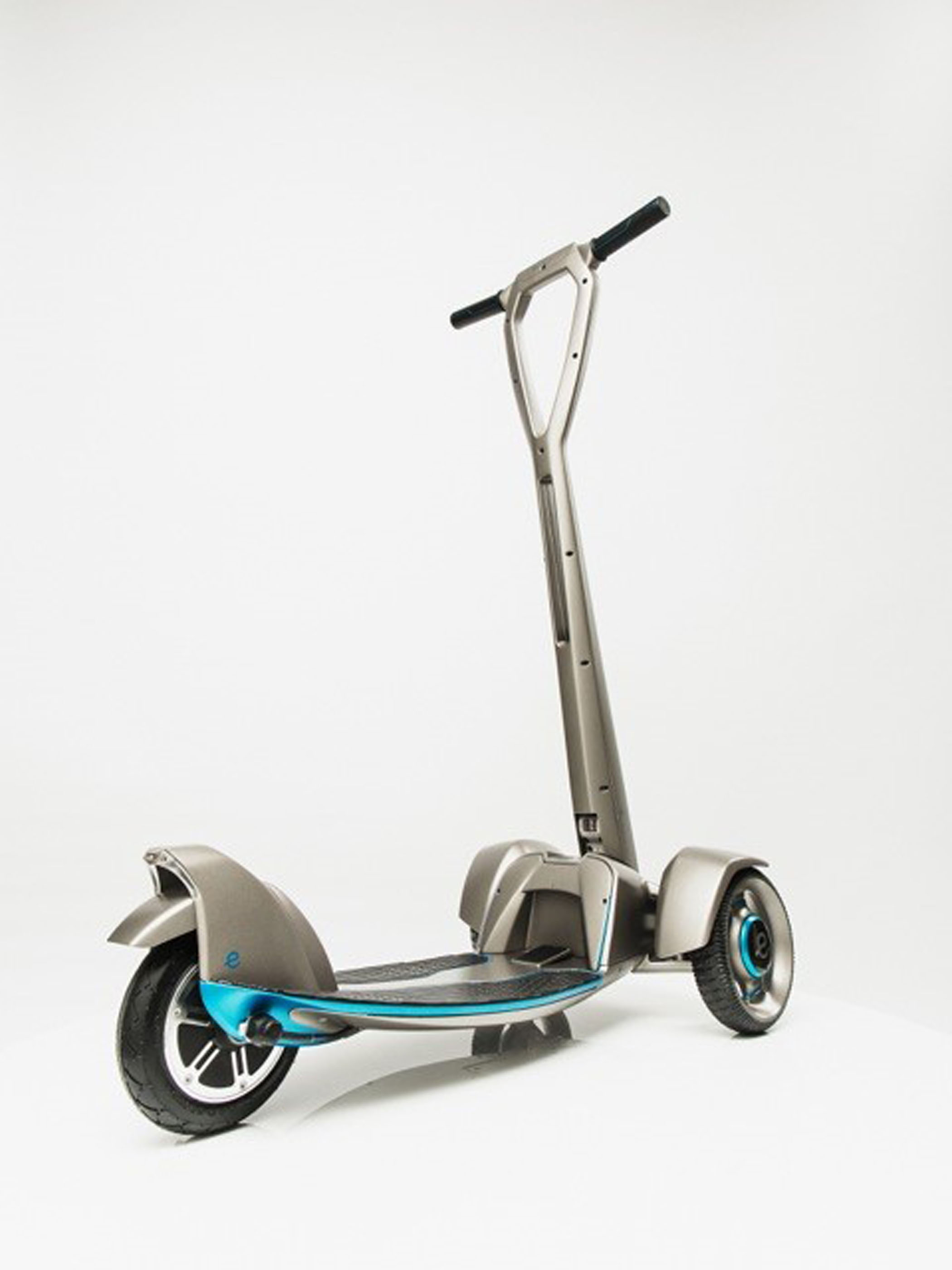 e-floater_3d_printing_scooter_stratasys
