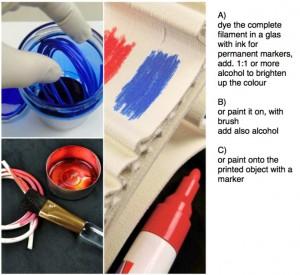solay_flexible_3d_printing_filament_3d_druckmaterial_kai_parthy10