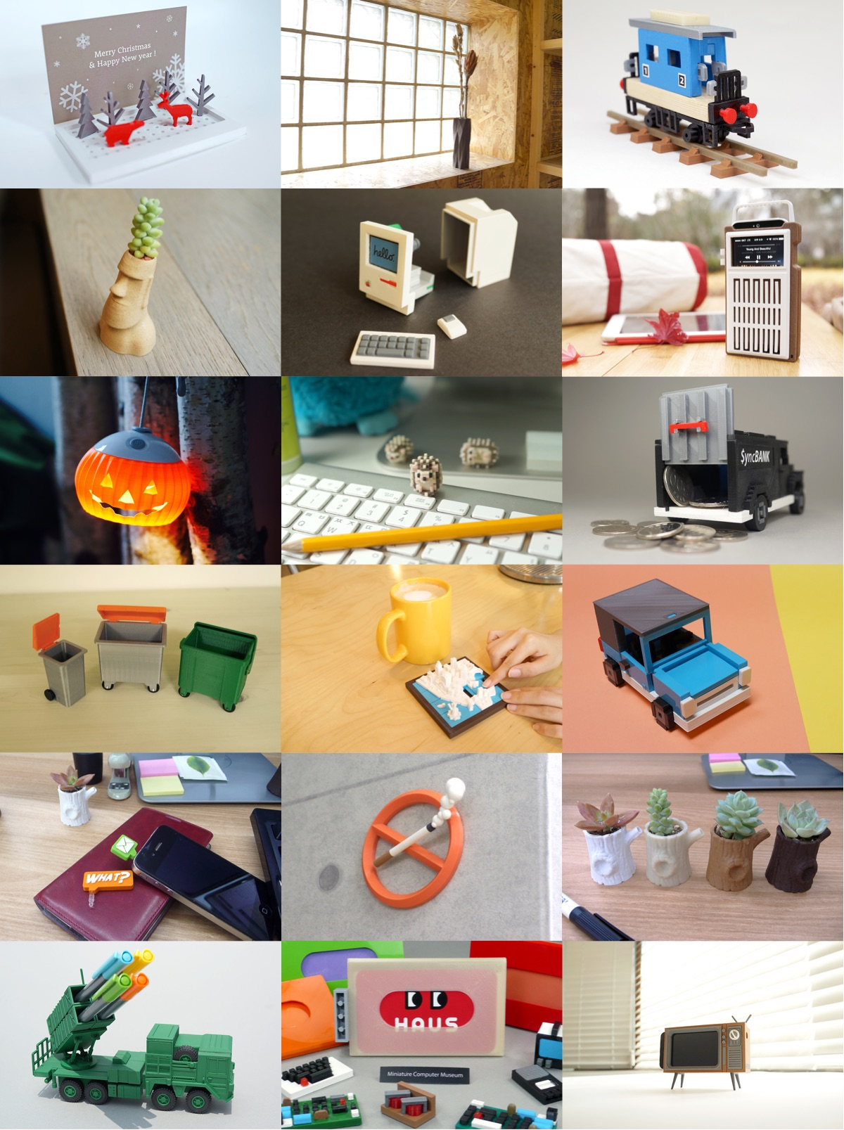 syncky_3d_printing_model_marketplace2