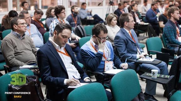 3d_print_conference_baku1