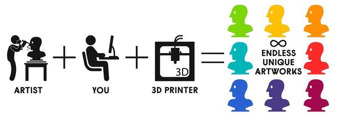 3d_printing_art