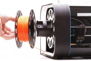 CEL_robox_3d_printer_dual_material_print_head