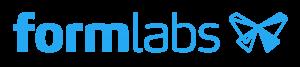 Formlabs_Logo_2014-blue_1