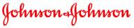 JohnsonJohnson Logo