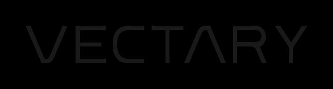 VECTARY-Logo-Black