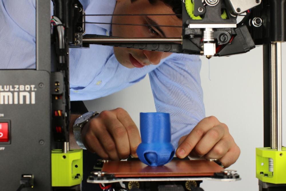 havenlabs_3d_printed_prosthetics